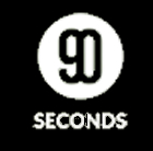 90 Seconds - Personal Training