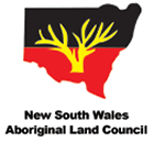 Aboriginal Land Council