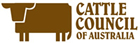 nsw_cattle_council