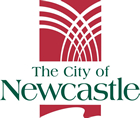 newcastle_council