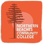 northern_beaches_comm