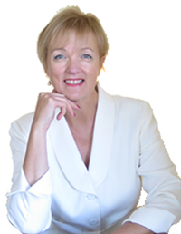 Charmaine Burke, Founder and Training Director, Art of Communicating