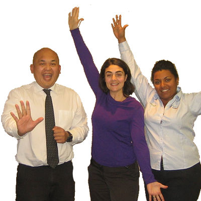 Best speaking course in Canberra