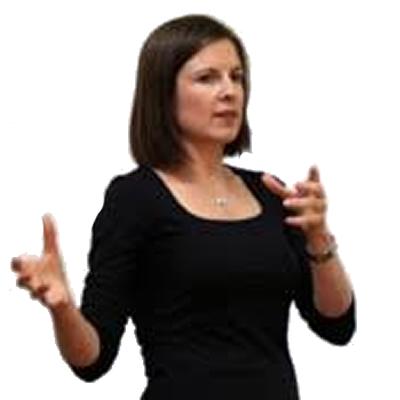 KDrucza_ Canberra public speaking course