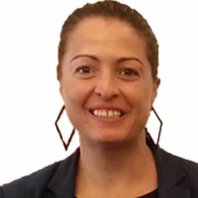 Learn public speaking skills in Canberra