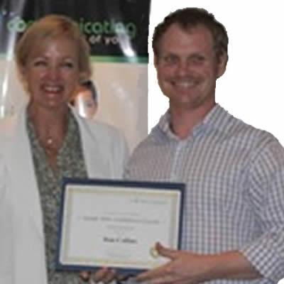 Learn public speaking skills in Sydney