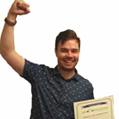 Best public speaking course in Canberra