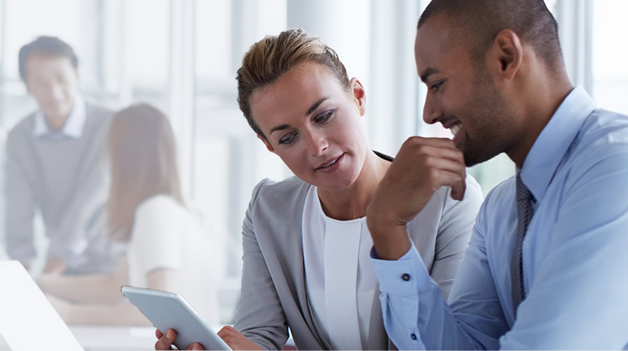 Get help from an executive coach from Art of Communicating