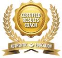 Executive Results Coach